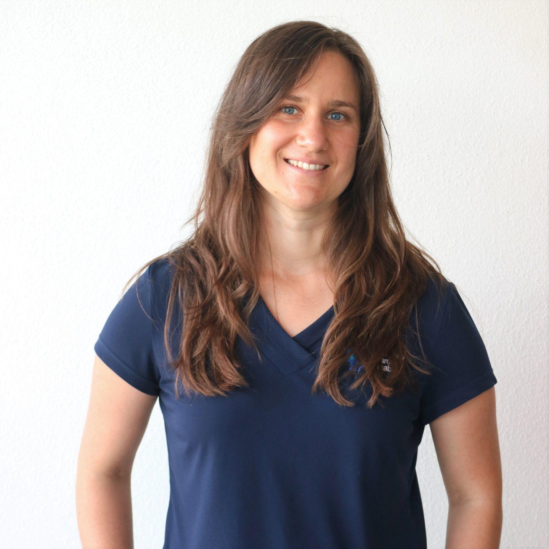Vanessa Wittwer