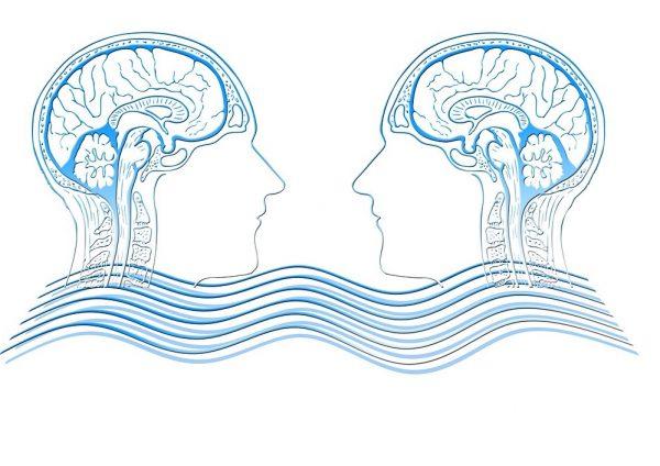 Brain Raves v1